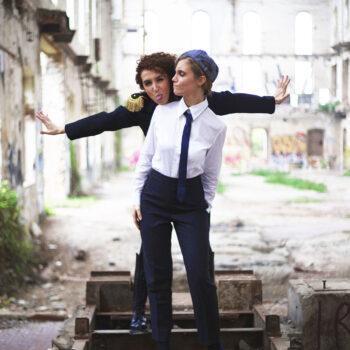 Iza&Sara2a