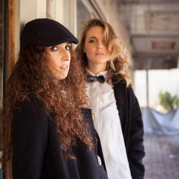 Iza&Sara4a