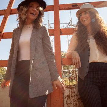 Iza&Sara5a