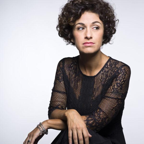Chiara Ma
