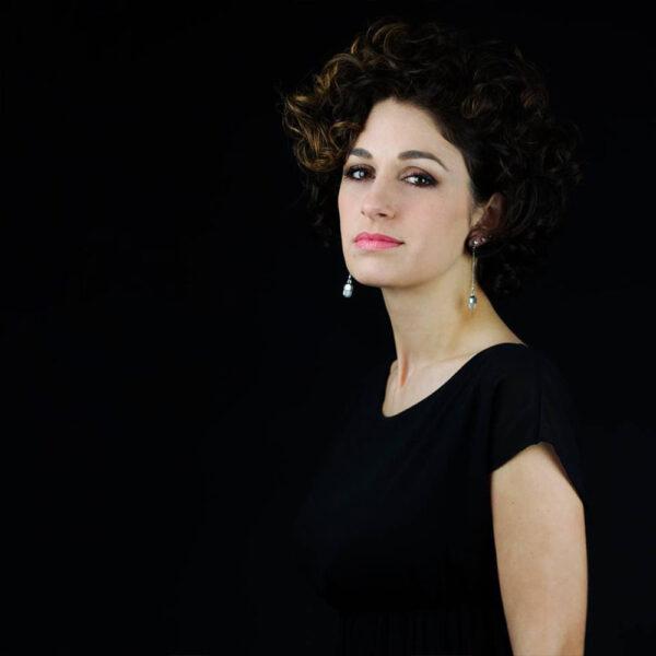 Chiara Minaldi (2)b